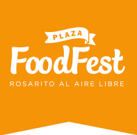 Plaza Food Fest Rosarito
